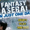 Fanduel Daily MLB Fantasy Baseball Review