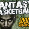 Fanduel Daily NBA Fantasy Basketball Review