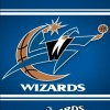 Trevor Ariza Traded to the Washinton Wizards