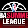 NBA Orlando Summer League and Some Early Fantasy Draft Rankings