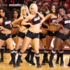 Fantasy Basketball Daily News and Notes 10/31/12