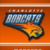 Charlotte Bobcats Shooting Guard Battle:  Gerald Henderson vs. Ben Gordon