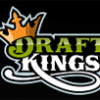 DraftKings Daily Fantasy Basketball Site Review