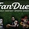 Fanduel Daily Fantasy Basketball Games Are Now Open!!