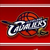 Waiver Wire Add &#8211; Tyler Zeller, Cleveland Cavaliers