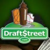 DraftStreet $300 Free Fantasy Basketball Tournament Tonight!
