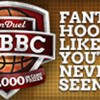Picks for Tonight's $200,000 FanDuel Fantasy Basketball Championship Qualifier