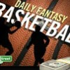 DraftStreet Live Snake Draft Daily Fantasy Basketball Game Review